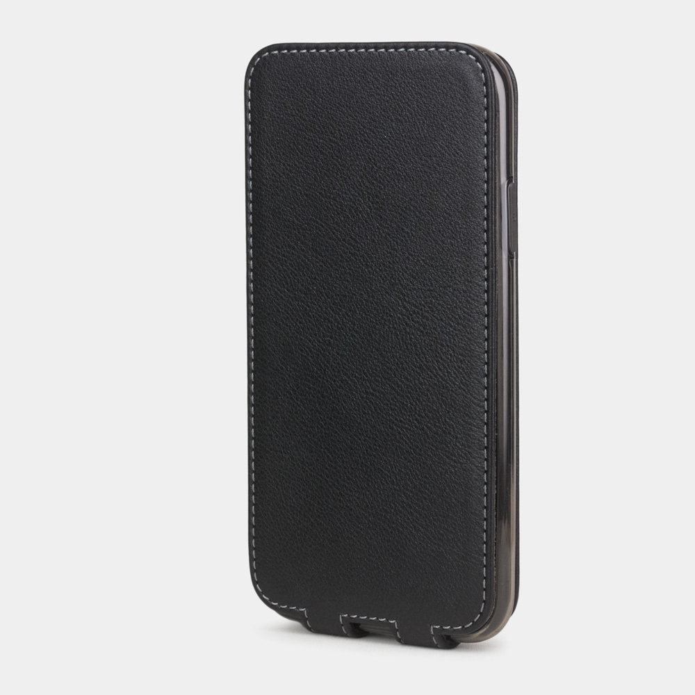 Case for iPhone 11 - black