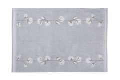 Ковер Lorena Canals Cotton Bolls (120 х 170)