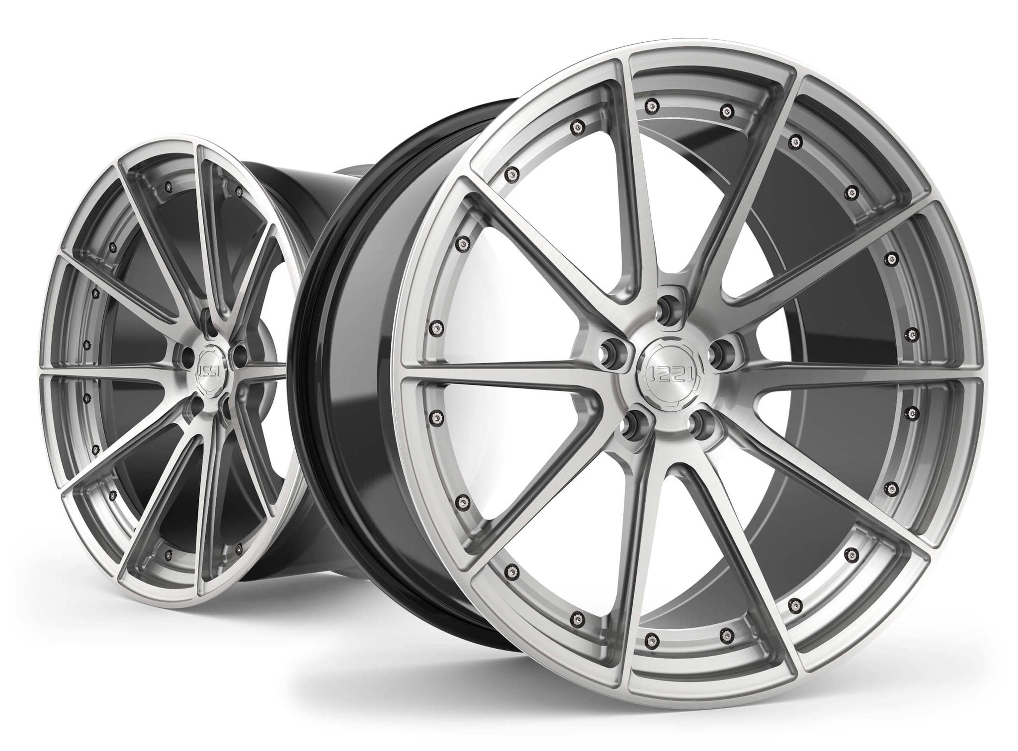 1221 Wheels 0110 AP2 SPORT3.0