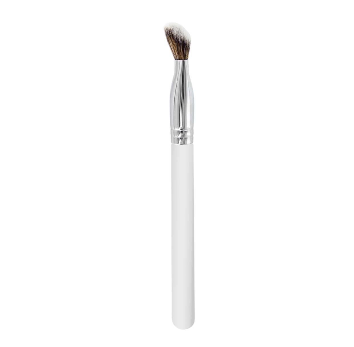 SHIK BEAUTY Кисть для макияжа Foundation