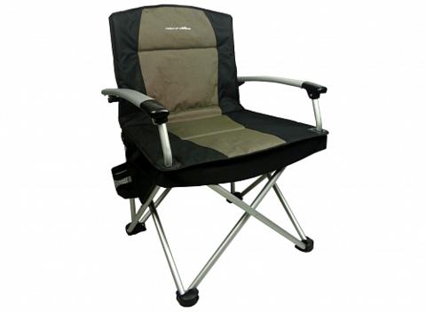 Кресло Maverick King AC2002-2