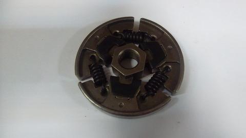Сцепление в сборе б/п ST180 (аналог) в интернет-магазине ЯрТехника