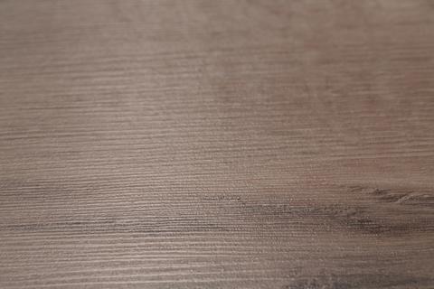 Ламинат IDEAL Form ID68 Дуб Нельсон Фаска (8 мм 33 класс/уп 2,153 м2 /8шт)