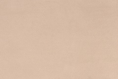 Велюр Avatar (Аватар) 130