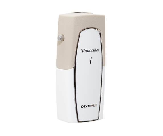 Монокуляр Olympus i - фото 2