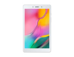 Planşet \ Планшет \ Tablet Samsung Galaxy Tab A 8.0 (SM-T295)