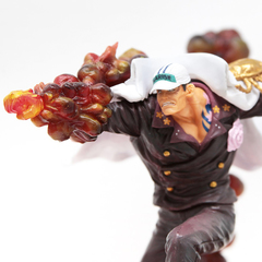 Фигурка Figuarts ZERO - One Piece Admiral Sakazuki Akainu     Адмирал Акаину