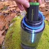 Очиститель воды SteriPen Adventurer Opti