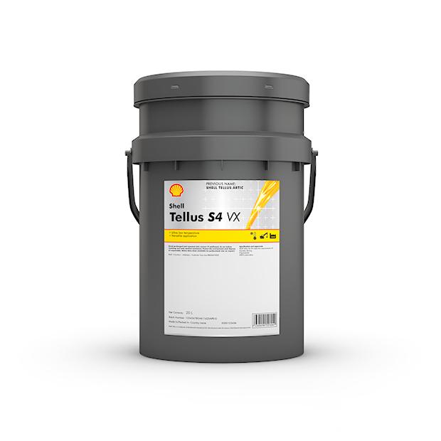 Гидравлические масла Shell Tellus S4 VX 32 tellus_s4_vx.jpg