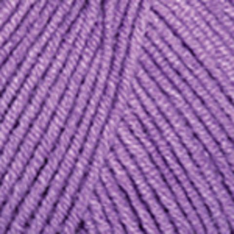 Купить Пряжа YarnArt Jeans Код цвета 72 | Интернет-магазин пряжи «Пряха»