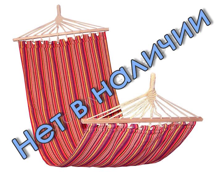 Одноместный гамак HAM-P08-2031(37)