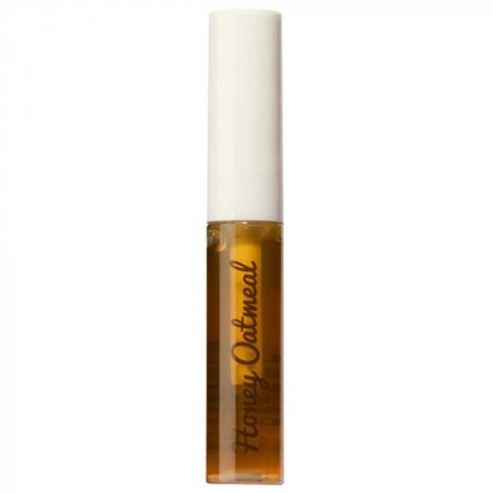 Для губ Эссенция для губ The Saem LIP H Honey Oatmeal Lip Essence 4,7 мл e7d19741d875f86fed21.jpg