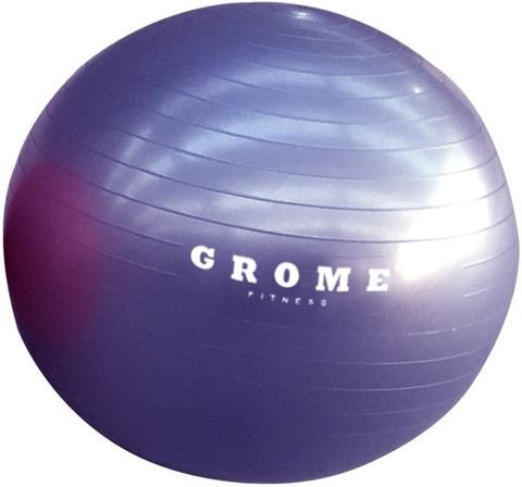 Мяч гимнастичекий BL003-85