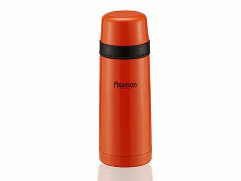 7896 FISSMAN Термос для напитков 500 мл,  купить