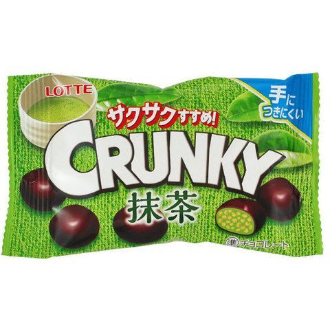 https://static-sl.insales.ru/images/products/1/7767/174816855/10309-crunky-matcha-chocolate.jpg