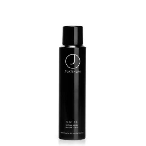 Матовый текстурный спрей /  Matte Texture Spray