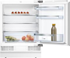 Холодильник встраиваемый Bosch Serie | 6 KUR15A50RU фото