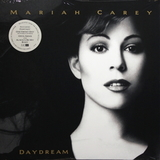 Mariah Carey / Daydream (LP)