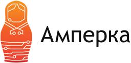 Amperka — магазин робототехники