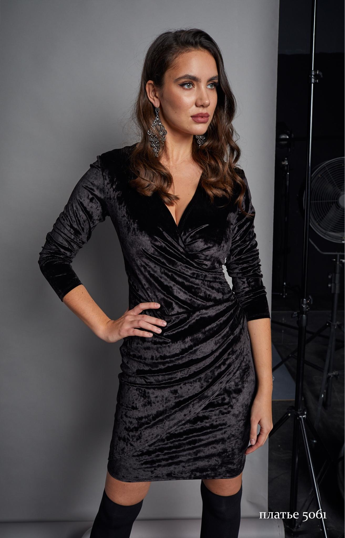 Платье RaMi 5061