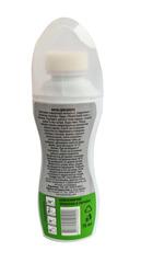 Жидкая краска для гладкой кожи (75 мл)