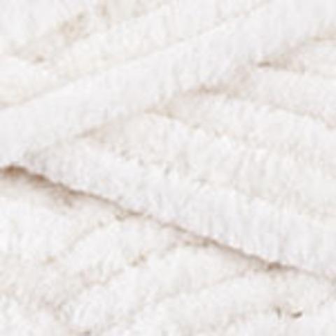 Купить Пряжа YarnArt Dolce Код цвета 745 | Интернет-магазин пряжи «Пряха»