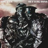 The Jam / Setting Sons (LP)