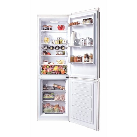 Холодильник Candy CKBF 6180WRU
