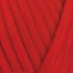 80509 (Красный)