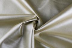 Искусственная кожа Rhodes (Родес) 0452