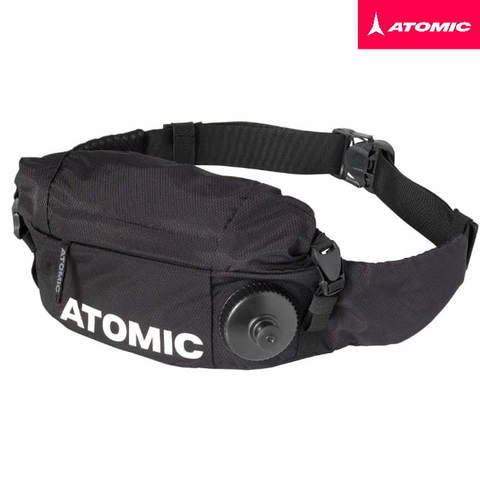 Подсумок ATOMIC THERMO BOTTLE BELT AL5043010