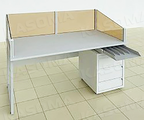 Cтол кассира КС-1500