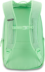 Рюкзак Dakine Campus M 25L Dusty Mint - 2