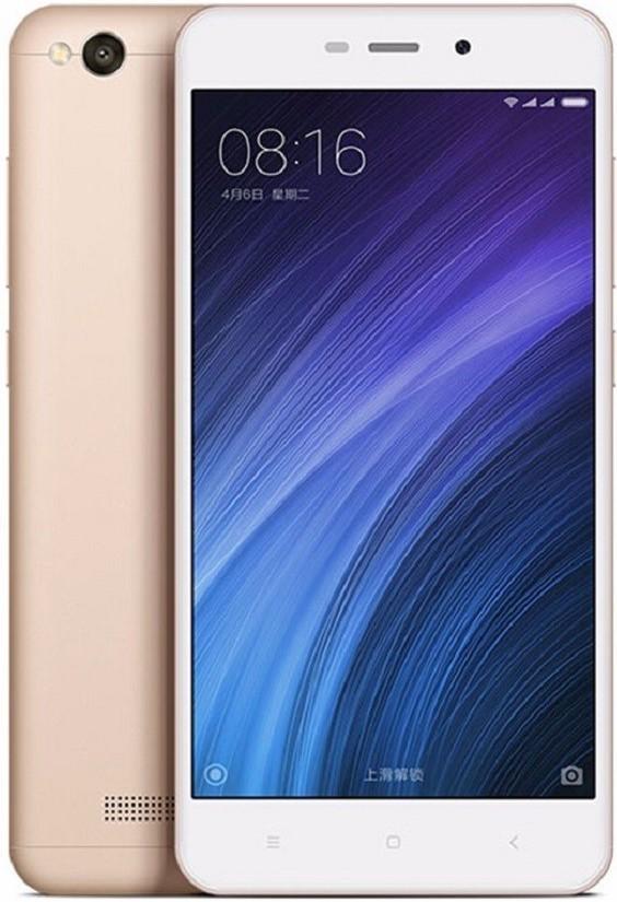 Xiaomi Redmi 4A 2/16gb Gold 740-smartfon-xiaomi-redmi-4a-16gb-gold_1024.jpg