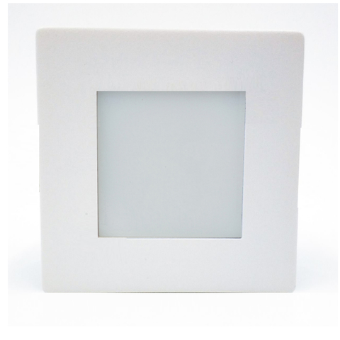 Подсветка для ступеней IMEX IL.0013.2435 1.5W 4000K IP65 WW