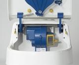Биотуалет Separett Villa 9000 с детским сиденьем