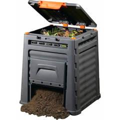 Садовый компостер Keter Eco Composter 320л