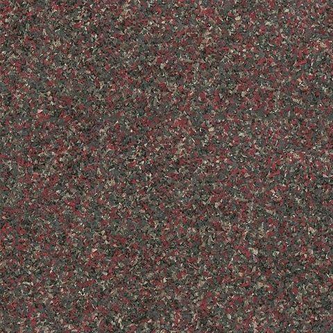 ПВХ плитка Tarkett Murano Ruby