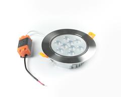 светильник точечный L8754H-9x1W