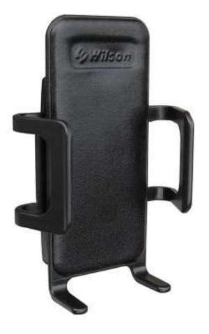 Универсальный автомобильный держатель с усилением сигнала Vicson Cradle Plus (для IPhone, iPad и др.)