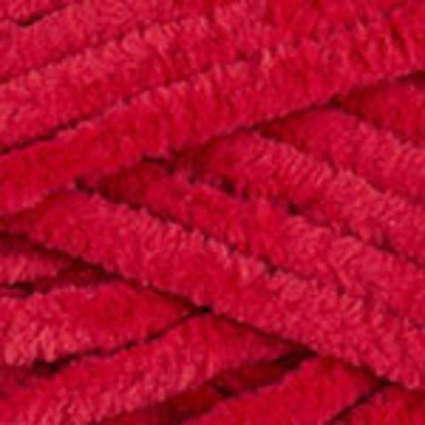 Купить Пряжа YarnArt Dolce Код цвета 748 | Интернет-магазин пряжи «Пряха»