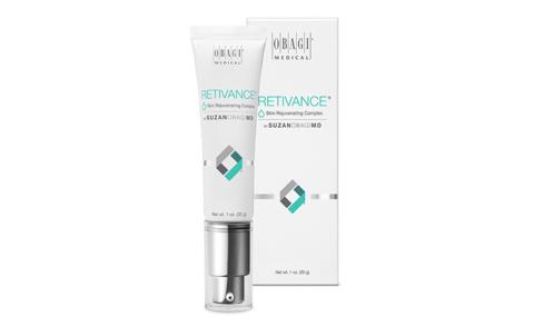 Retivance Skin Rejuvenating Complex / Комплексный омолаживающий крем