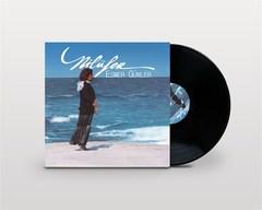 Vinil \ Пластинка \ Vynil NİLÜFER - ESMER GÜNLER / LP