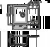 Схема Omoikiri Sakaime 68-BE