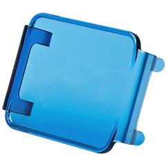 Светофильтр фары Aurora, цвет синий ALO-AC2WB