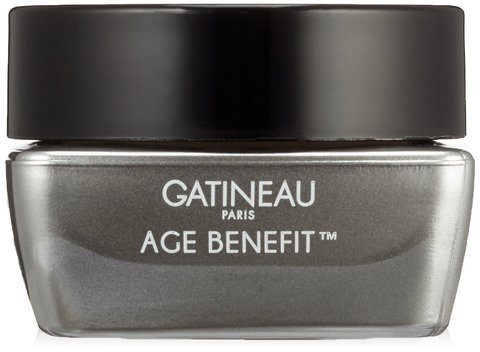 Gatineau Крем для глаз Age Benefit Integral Regenerating Eye Cream