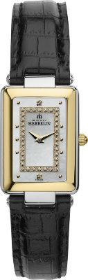 Наручные часы Michel Herbelin 17463/T79.SM