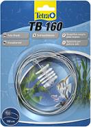 Инвентарь Щетка для шлангов, Tetra TB 160 Tetra_TB_160_щетка_для_шлангов.png