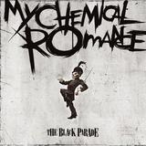 My Chemical Romance / The Black Parade (CD)