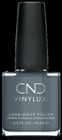 Винилюкс недельный лак CND Vinylux # 299 - Whisper 15 мл